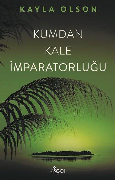 Kumdan Kale İmparatorluğu.pdf