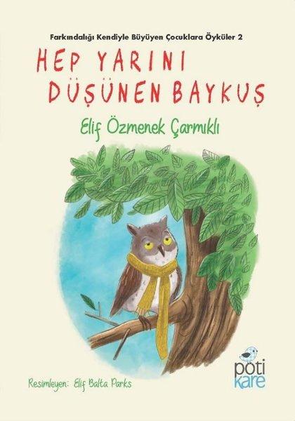 Hep Yarını Düşünen Baykuş.pdf