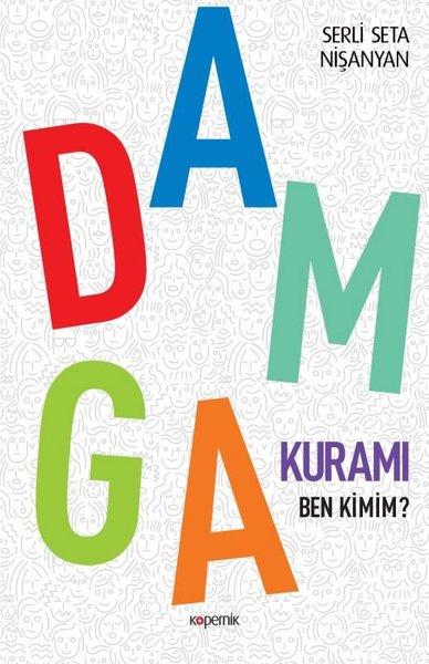 Damga Kuramı-Ben Kimim?.pdf