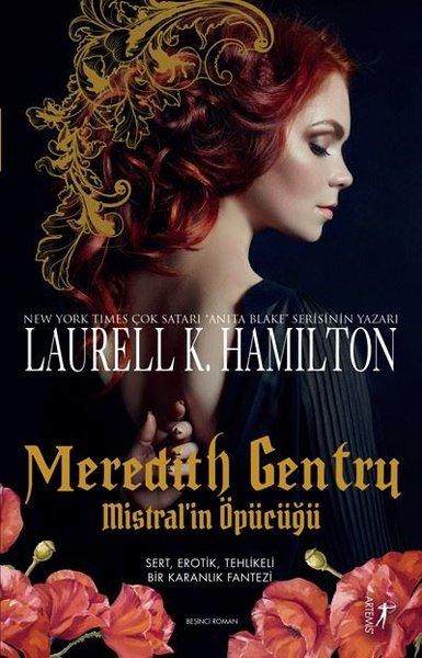 Meredith Gentry-Mistralin Öpücüğü.pdf