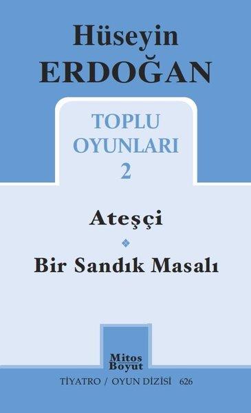 Hüseyin Erdoğan Toplu Oyunları-2.pdf