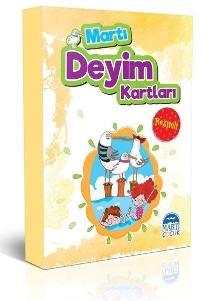 Martı Deyim Kartları.pdf