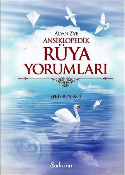 Rüya Yorumları-Ansiklopedik.pdf