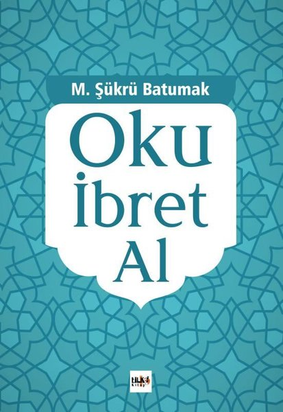 Oku İbret Al.pdf
