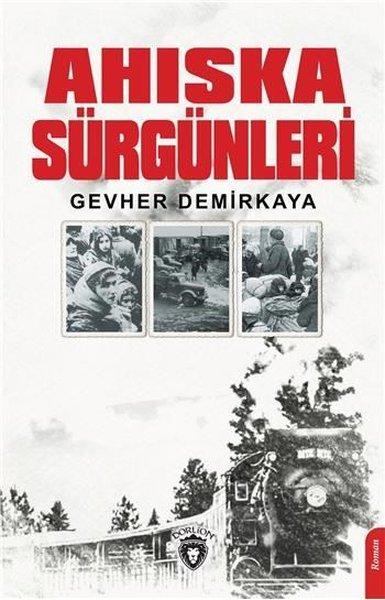Ahıska Sürgünleri.pdf