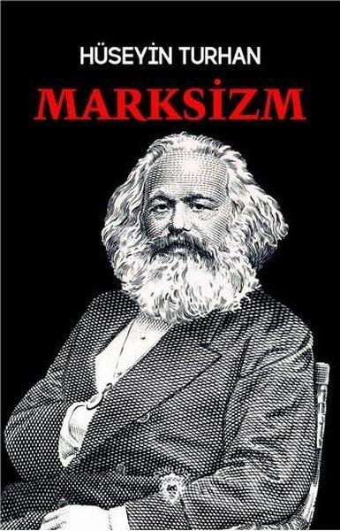 Marksizm.pdf