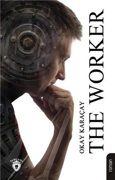 The Worker.pdf
