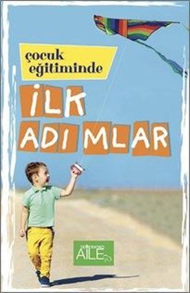 Çocuk Eğitiminde İlk Adımlar.pdf