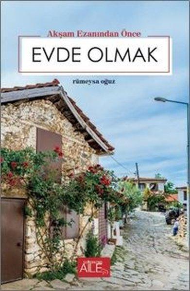 Evde Olmak-Akşam Ezanından Önce.pdf