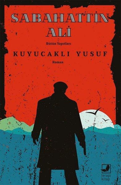 Kuyucaklı Yusuf.pdf