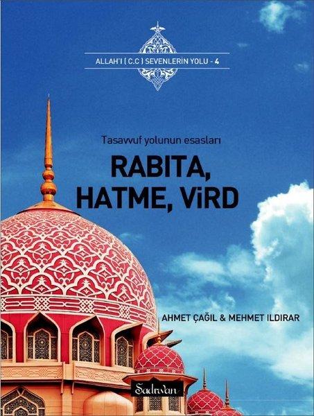 Rabıta, Hatme, Vird.pdf