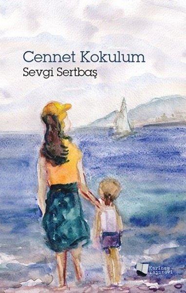 Cennet Kokulum.pdf