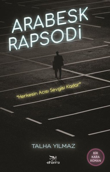 Arabesk Rapsodi.pdf
