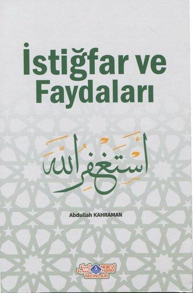 İstiğfar ve Faydaları.pdf