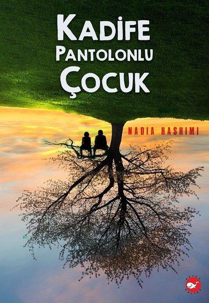 Kadife Pantolunlu Çocuk.pdf