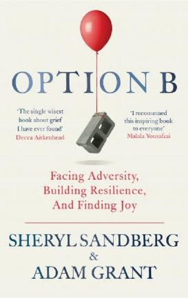 Option B: Facing Adversity Building Resilience and Finding Joy.pdf