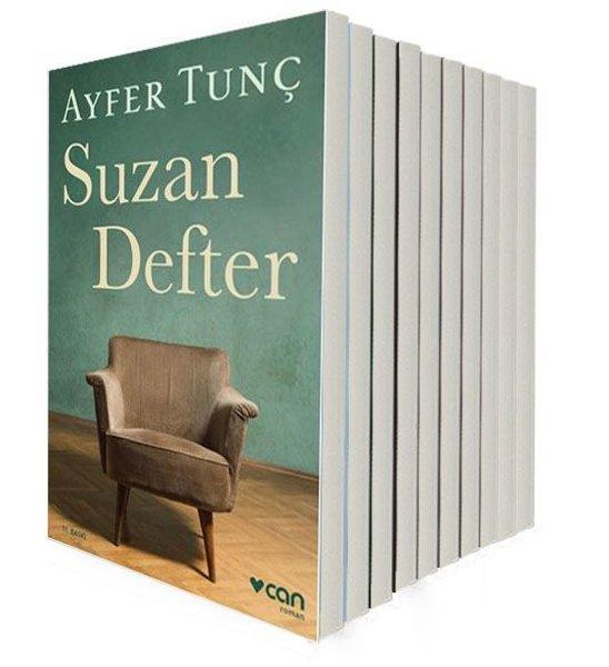 Ayfer Tunç Seti - 11 Kitap Takım.pdf