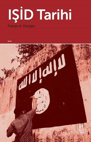 IŞİD Tarihi.pdf