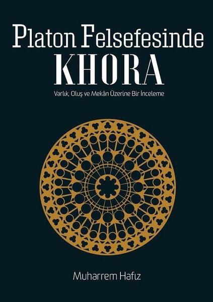 Platon felsefesinde Khora.pdf