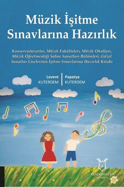 Müzik İşitme Sınavlarına Hazırlık.pdf