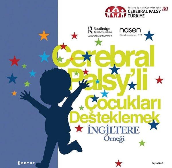 Cerebral Palsyli Çocukları Desteklemek.pdf