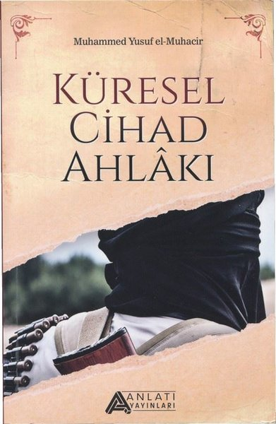 Küresel Cihad Ahlakı.pdf
