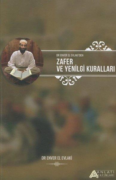 Zafer ve Yenilgi Kuralları.pdf