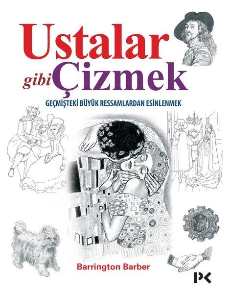 Ustalar Gibi Çizmek.pdf