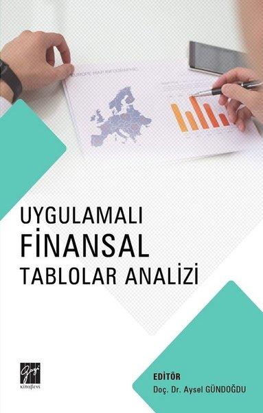 Uygulamalı Finansal Tablolar Analizi.pdf