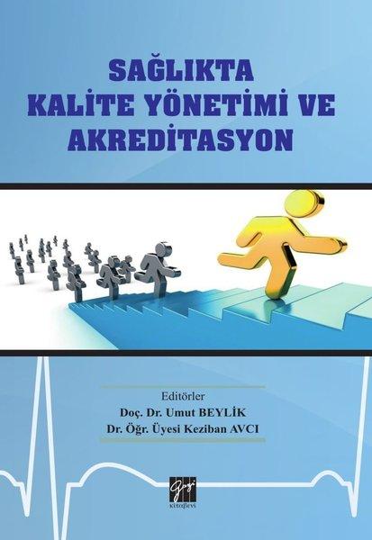 Sağlıkta Kalite Yönetimi ve Akreditasyon.pdf