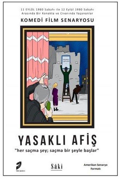Yasaklı Afiş-Küçük Boy.pdf
