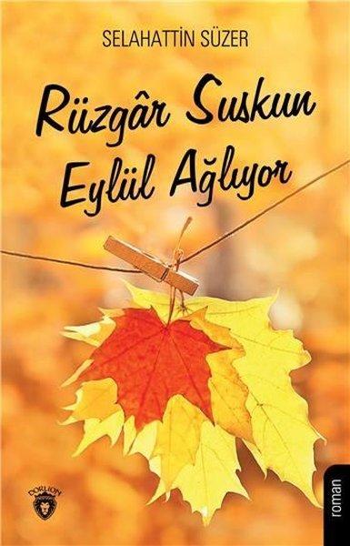 Rüzgar Suskun Eylül Ağlıyor.pdf