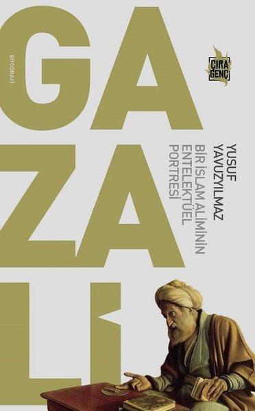 Gazali: Bir İslam Aliminin Entelektüel Portresi.pdf