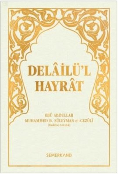 Delailül Hayrat-Hafız Boy Beyaz Kapak.pdf