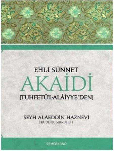 Ehl-i Sünnet Akaidi.pdf