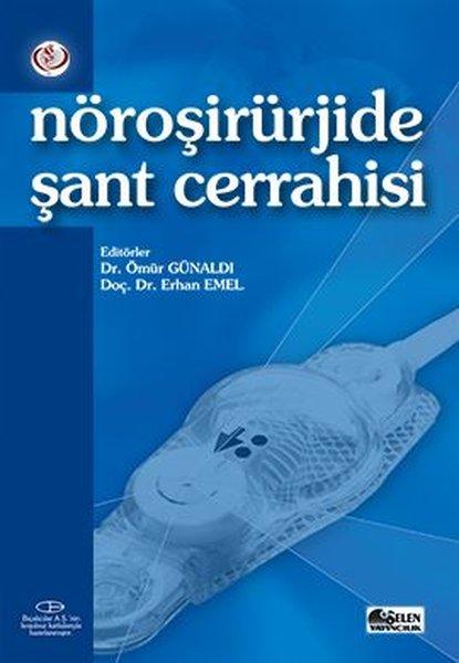 Nöroşirürjide Şant Cerrahisi.pdf