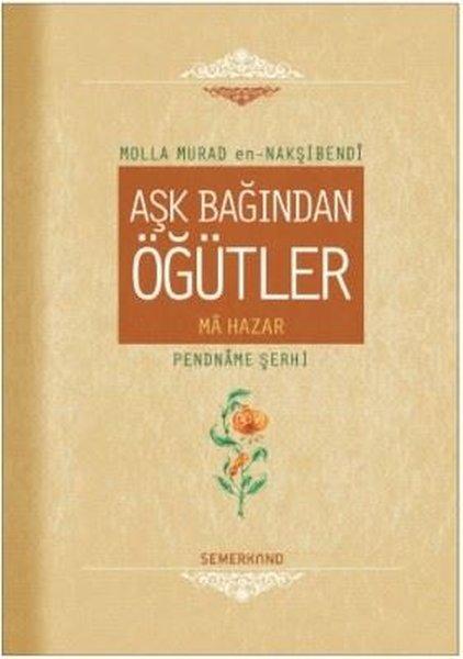 Aşk Bağından Öğütler.pdf