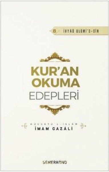 Kuran Okuma Edepleri.pdf
