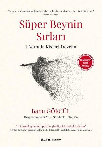 Süper Beynin Sırları-7 Adımda Kişisel Devrim.pdf
