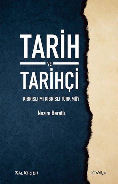 Tarih ve Tarihçi-Kıbrıslı mı Kıbrıslı Türk mü?.pdf