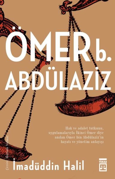 Ömer Bin Abdülaziz.pdf