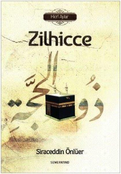Zilhice-Hicri Aylar.pdf