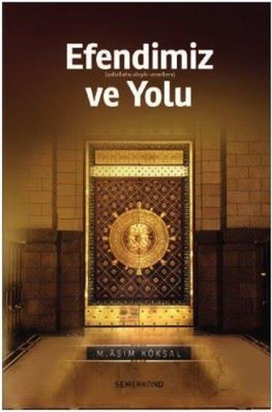 Efendimiz ve Yolu.pdf