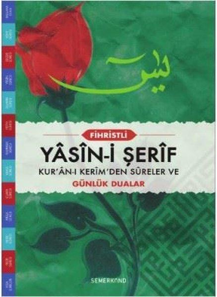 Yasin-i Şerif Hafız Boy-Fihristli.pdf