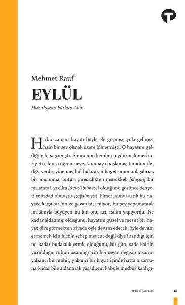 Eylül.pdf