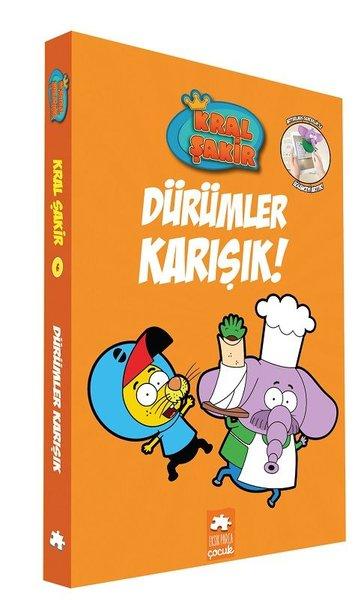 Kral Şakir-Dürümler Karışık!.pdf
