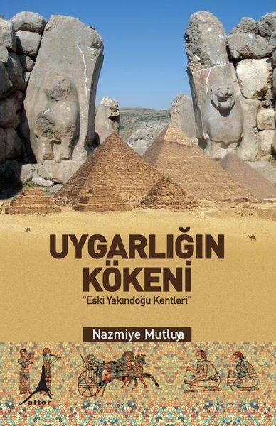 Uygarlığın Kökeni.pdf