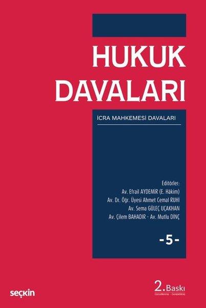Hukuk Davaları-5.pdf