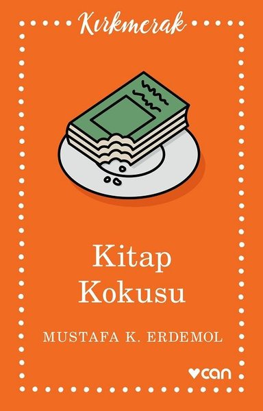 Kitap Kokusu.pdf