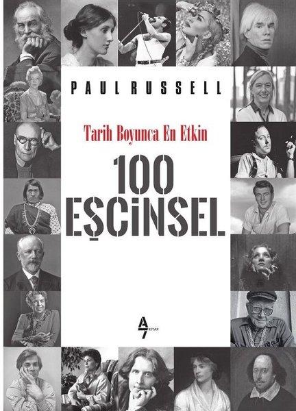 100 Eşcinsel.pdf